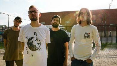 Photo of Le dernier brûlot de Cloud Nothings