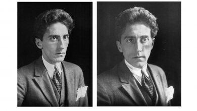 Photo de 11 Octobre : 1963, Décès de Jean Cocteau