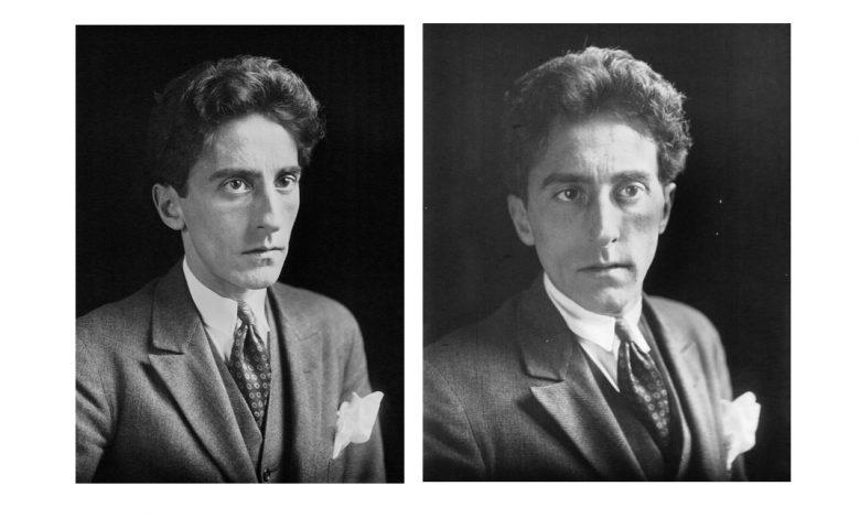 Photo of 11 Octobre : 1963, Décès de Jean Cocteau