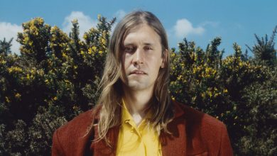 Photo de Jaakko Eino Kalevi, stay in touch !