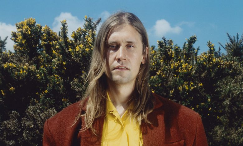 Photo of Jaakko Eino Kalevi, stay in touch !