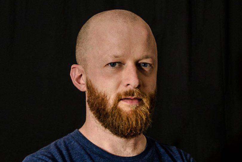 Jan Mörgenson/2018/Service Presse