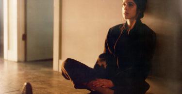 Marie Davidson