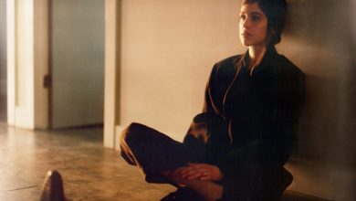Photo of Marie Davidson : Démons Et Merveille