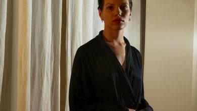 Photo of Soap&Skin : «Créer c'est aussi prendre des risques» – Interview