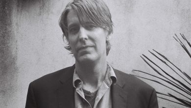Photo of Playlist Octobre #03 : Stephen Malkmus takeover