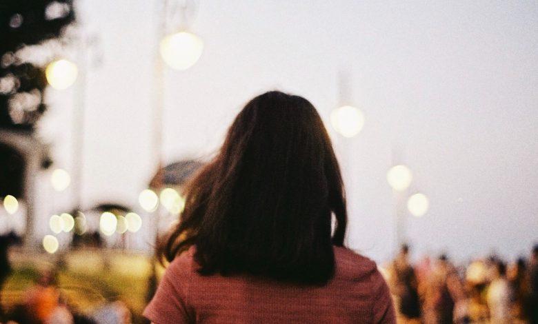 Photo of « Nuit synthétique » d'Anna Dubosc : kaléidoscope du désir