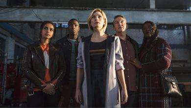 Photo of [Actu Série] : Doctor Who… il était cette fois une femme