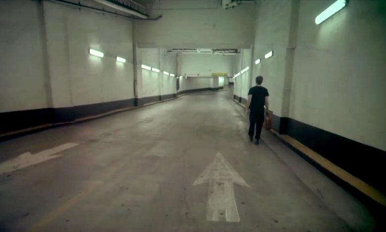 Photo de {Le Son Du Jour} : Fucked Up – Accelerate