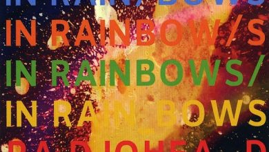 Photo of 10 Octobre : 2007, mise en vente en téléchargement uniquement de « In Rainbows » de Radiohead à tarif libre