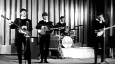 Photo of 4 octobre : 1962, sortie de « Love Me Do » des Beatles