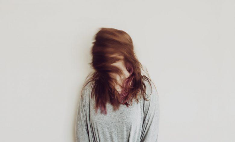Photo de «Ma dévotion» de Julia Kerninon : oser faire porter sa voix