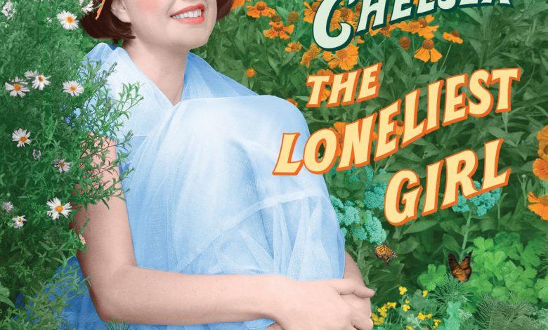 Photo of {Le Son Du Jour} : Princess Chelsea – I Miss My Man