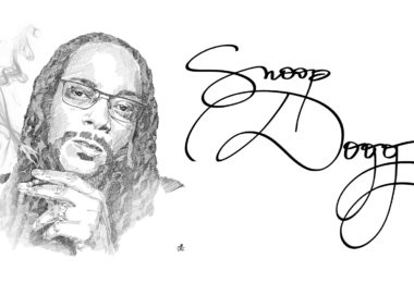 Snoop Dogg / Holy(me)