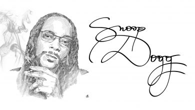 Photo de 20 octobre : 1971, naissance de Snoop Dogg