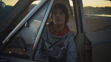 Photo of Spiritualized, un dernier pour la route