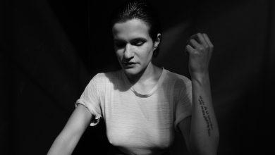 Photo of {Le Son Du Jour} Adrianne Lenker – Symbol