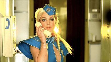 Photo de 2 décembre : 1981, Naissance de Britney Spears