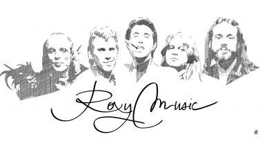 Photo of 15 Novembre : 1974, Sortie de «Country Life» de Roxy Music