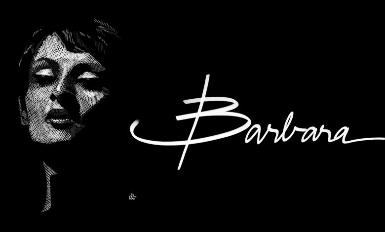 Photo of 24 novembre : 1997, Mort de Barbara