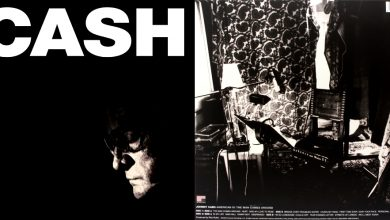 Photo of 5 novembre : 2002, Sortie de « American IV : The Man Comes Around » de Johnny Cash