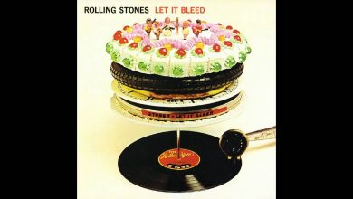 Photo of 29 novembre : 1969, sortie de « Let It Bleed » des Rolling Stones