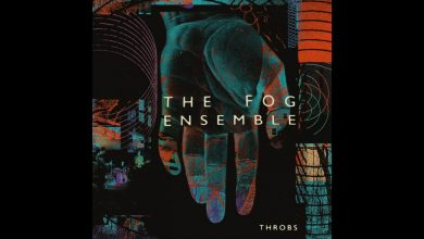 Photo of {Le Son Du Jour} : The Fog Ensemble – Fever Bliss