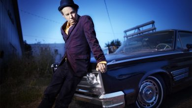 Photo of 7 décembre : 1949, naissance de Tom Waits