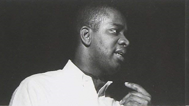 Photo of ♫ LA NOTE BLEUE ♫ : Donald Byrd – « A New Perspective »