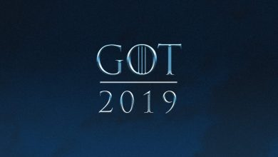 Photo of « Game of Thrones », une date pour l'ultime saison : winter is here !
