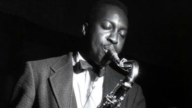 Photo de ♫ LA NOTE BLEUE ♫ : Hank Mobley – Soul Station