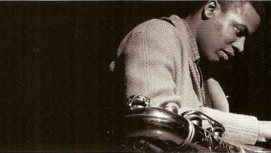 Photo of ♫ LA NOTE BLEUE ♫ : Wayne Shorter – « Speak No Evil »