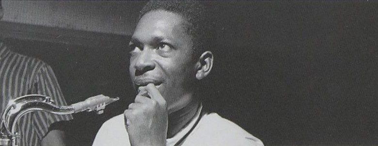 Photo of ♫ LA NOTE BLEUE ♫ : John Coltrane – «Blue Train»
