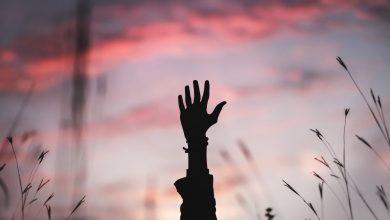 Photo of «Des hommes couleur de ciel» d'Anaïs Llobet : quand la liberté devient enfermement