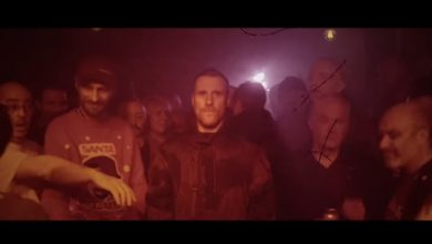 Photo of {Le Son Du Jour} : Sleaford Mods – Kebab Spider