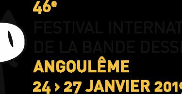 festival bd angoulème 2019