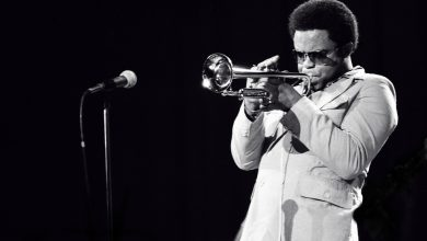 Photo of ♫ LA NOTE BLEUE ♫ : Freddie Hubbard – « Ready For Freddie »