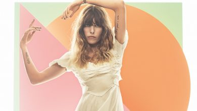 Photo of {Le Son Du Jour} : Lou Doillon feat Cat Power – It's you