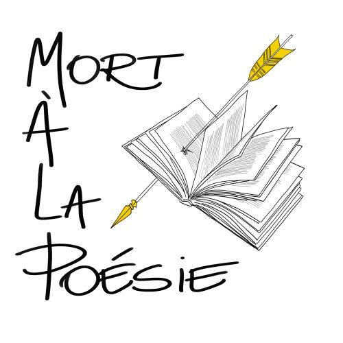Mort à la poésie / poésie