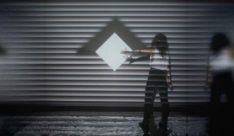 Photo of {Le Son Du Jour} : Sharon Van Etten – Comeback Kid