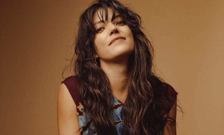 Photo of Sharon Van Etten, Remind Me Tomorrow ou la paix retrouvée !