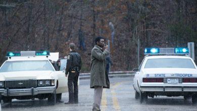 Photo of [Actu Série] Trou de mémoire… «True Detective» saison 3