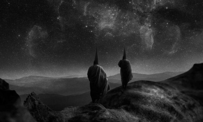 Photo of «The Sublime», album pernicieux de Yeruselem