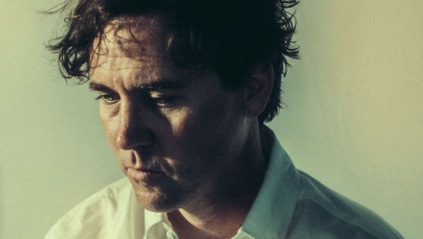 Photo of Cass McCombs – « Tip of The Sphere » : l'enchanteur californien