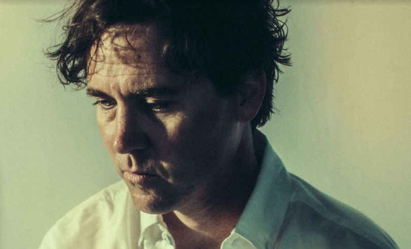 Tip Of The Sphere Cass McCombs