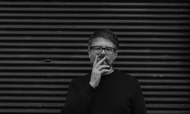 Photo of Chemin vert, premier album de Joseph Fisher enfin praticable en physique.