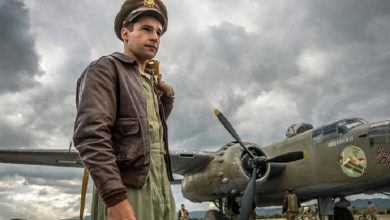 Photo of [Actu Série] Catch-22 : fou de ne pas être fou