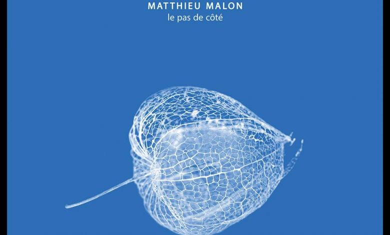 Photo of EXCLUSIF : Découvrez le clip «Cache-cache» de Matthieu Malon !