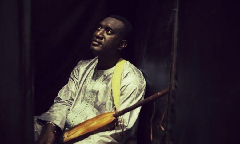 Photo of Bassekou Kouyate – Miri, beauté du blues malien