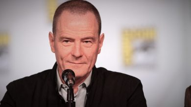 Photo of 7 mars : 1956, naissance de Bryan Cranston